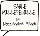 sable-millfeuille